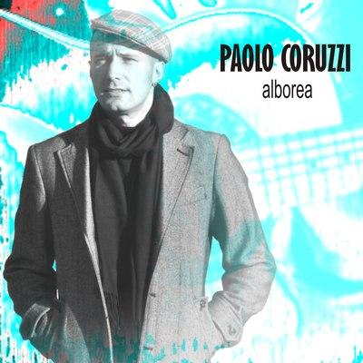 Product picture ALBOREA - PAOLO CORUZZI